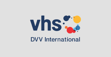 DVV intedrnational-1