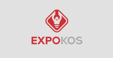 EXPOKOS