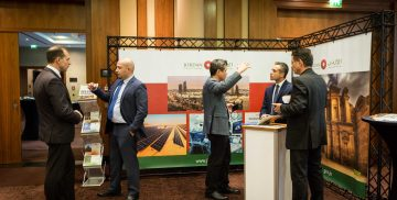 IME – Investment Management Exhibition