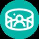 Organization of Virtual Events, providing Virtual Trade Fair platforms_+